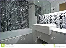 small black and white bathroom ideas white bathrooms houzz bathroom fabulous white bathroom design ideas