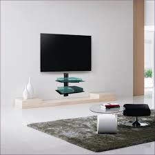 White Floating Wall Shelves by Living Room 10 Floating Shelf White Floating Box Shelves Thick