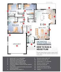 Floor Plans For My House Drummond House Plans Blog Custom Designs And Inspirationnal Ideas
