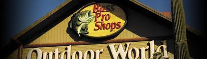 bass pro shop black friday bass pro shops black friday 2014 ad scans firearm sale started