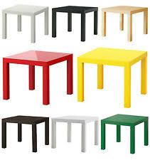 Ikea Side Table Ikea Side And End Table Ebay