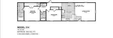 home floor plans for sale floor plans