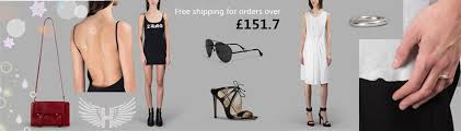 womens cheap designer clothes shoes bags and accessories online