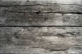 weathered wood image of dried weathered wooden boards texture freebie photography