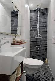 Large Format Tiles Small Bathroom Bedroom Ek New Gracious Bathroom Chic Shower Curtain Natty Small