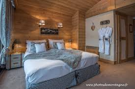 chambre style chalet housse couette style chalet montagne kiefla co