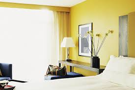 What Is An Accent Wall Gray Bedroom Ideas Great Tips And Ideas