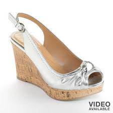 wedding shoes kohls kohls wedding shoes wedding corners