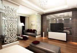 home theater design plans gl parion wall for pictures pinterest
