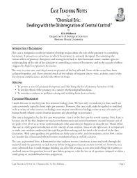 Human Anatomy And Physiology Notes Case Teaching Notes4135 Thumbnail 4 Jpg Cb U003d1287653268