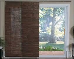 Sliding Panels For Patio Door Sliding Panel Track Blinds Patio Doors Reviews Easti Zeast
