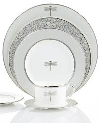 kate spade new york june collection china macy s
