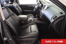 nissan pathfinder hitch size 2015 nissan pathfinder platinum city texas hopper motorplex