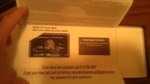 Centurion Card Invitation Wayne County Public Library U2013 Palladium Card Or Black Card