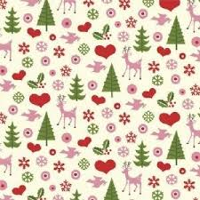 christmas wrapping paper 87 best vintage christmas wrapping paper images on