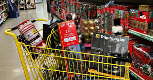 all the best dollar general black friday deals 2017 hip2save