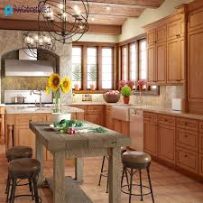 kitchen fascinating kitchen cabinets storage design with mayland