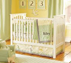 Yellow Curtains Nursery by Baby Room Valance Ideas U2013 Babyroom Club