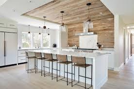 9 bold and beautiful kitchen backsplash design ideas realtor com