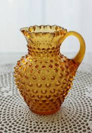Vintage Yellow Glass Vase 177 Best Amber Glassware Images On Pinterest Amber Glass Amber