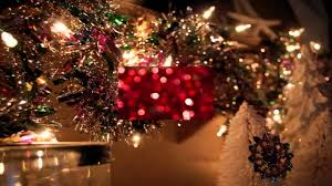 christmas is johnny mathis hd youtube