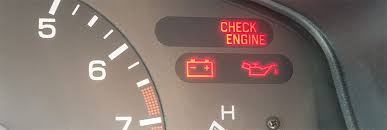 no check engine light 401k help there is no check engine light for your retirement blooom