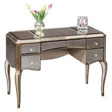 Vanity Desks How To Vanity Table For U2014 Interior Home Design