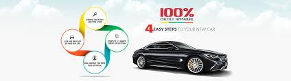 lexus body shop in alexandria va used cars for sale used car dealer stafford va carnova