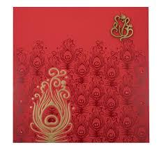 Blank Invitation Cards Indian Wedding Invitation Cards Free Indian Wedding Invitation