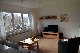 Wohnzimmer Konstanz Kontakt Haus Beirer G B R Sipplingen Ferienwohnung Sonnenblume 50 Qm
