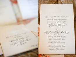Simple Wedding Ceremony Program Episcopal Wedding Vows Wedding Vows Wedding Ideas And Inspirations