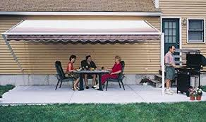 20 Ft Retractable Awning Cheap 8 Ft Awning Find 8 Ft Awning Deals On Line At Alibaba Com