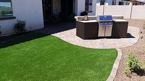 Putting Turf In Backyard Synthetic Grass Artificial Putting Greens Custom Design Installed