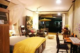 chambre d hote en thailande bangluang house1 chambres d hôtes à louer à