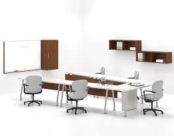 Quorum Conference Table Lizell Office Furniture Modular Quorum Multiconference System