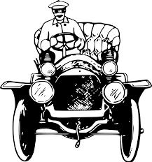 vintage cars clipart clipart vintage car 5