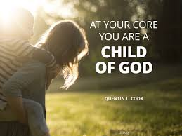 Child Of God Meme - meme cook core child god 1808322 wallpaper jpg download true