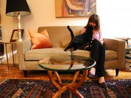 best small couches for tiny nyc spaces new york city new york