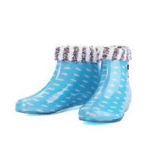 s gardening boots uk bockstiegel rubber boots boots gardening boots uk