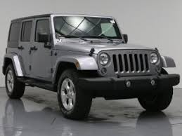 vehicles comparable to jeep wrangler used jeep wrangler unlimited for sale carmax