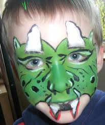 cool face painting for halloween halloween face painting face paint shop online