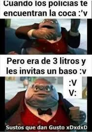 Memes D - memes de sustos que dan gusto memes meme and humor