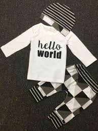 popular fashionable baby clothes for black kids buy cheap
