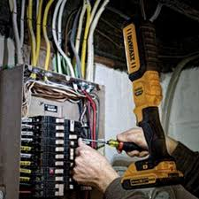 dewalt 20v area light dewalt 20v max led hand held area light
