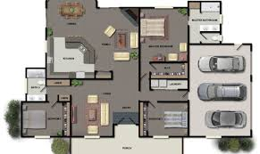 small 3 story house plans the 18 best small 3 story house plans architecture plans 43833