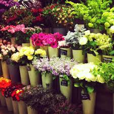 Heb Flowers - whole foods flowers prices occasions order information