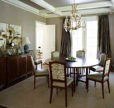 lights dining room dinning dining room ceiling lights dining room chandeliers dining
