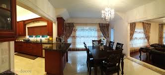 blinds mississauga roman blinds shades