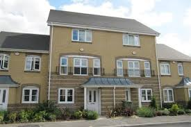 3 Bedroom Houses To Rent In Brighton Search 3 Bed Houses To Rent In Basingstoke Onthemarket