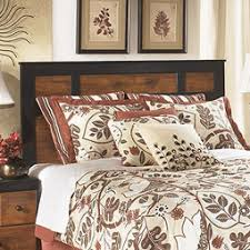 Scratch And Dent Bedroom Furniture by Find Great Deals On Fashionable Bedroom Furniture In Pennsauken Nj
